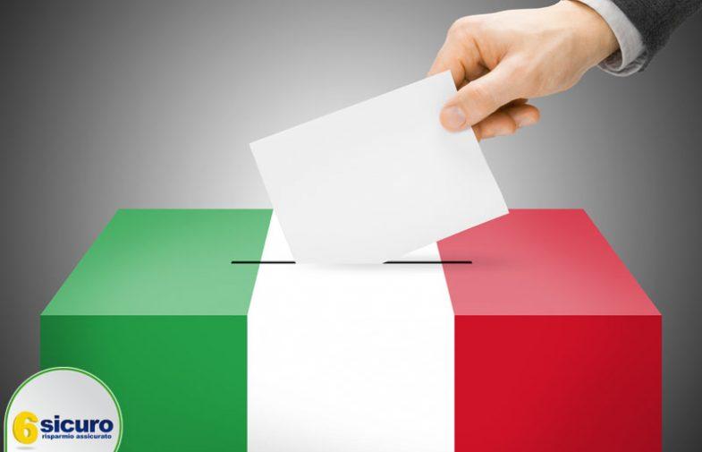 Referendum costituzionale e riforma: cosa andremo a votare