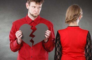 Separazione consensuale: tempi, costi e ricorso