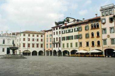 Sicurezza stradale: a Udine parte Tedol Drive