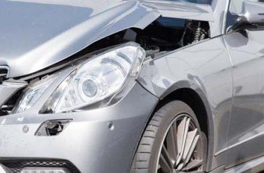 Tamponamento con lesioni gravi: scatta la revoca della patente