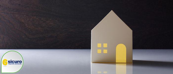 Tasse sulla casa 2016 meno incassi per lo stato for Tasse sulla casa