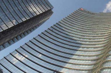 Unicredit: approvato l'aumento di capitale da 13 miliardi