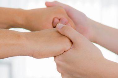 Amministrazione di sostegno: cos'è e come si richiede