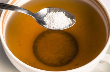 Aspartame: è davvero cancerogeno?