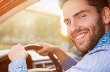 Assicurazione auto: multa nulla con la stampa del certificato