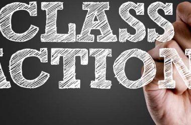 Class action e tutela del consumatore