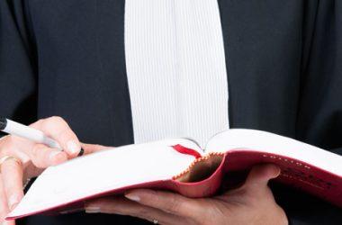 Codice Civile: dal condominio al contratto, cos'è e quando serve