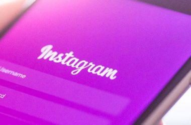 Come avere successo con Instagram