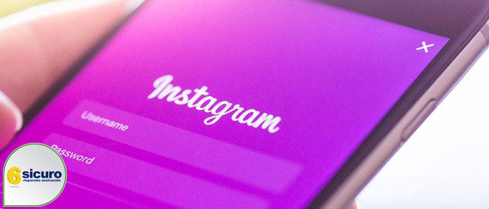 come avere successu su instagram