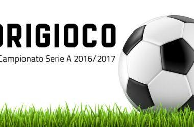 Fuorigioco: 6 considerazioni sulla terza giornata di Serie A