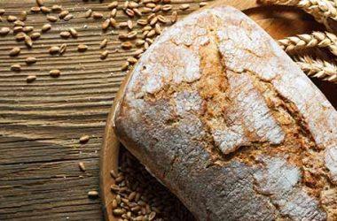 Glutine: conviene eliminarlo dalla dieta?