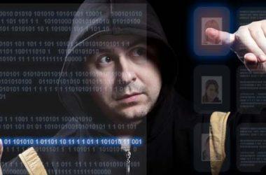 Phishing: cos'è e come difendersi da un furto dati
