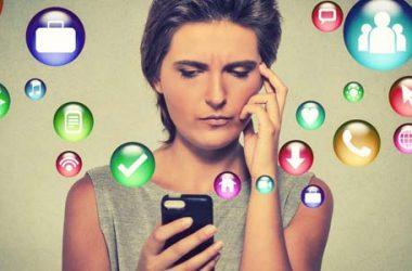 Scambio dati WhatsApp-Facebook: l'Italia dice no