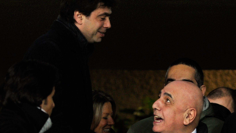Fonte: www.ilpallonaro.com