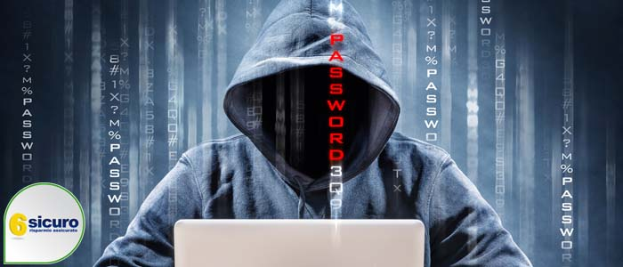 Truffa enel email virus
