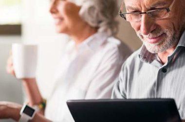 APE: puoi rimanere a lavoro part-time – novità pensioni