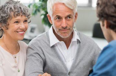 APE social: ecco l'anticipo pensionistico gratuito – novità pensioni