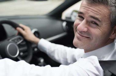 Assicurazione auto: meno incidenti con la scatola nera