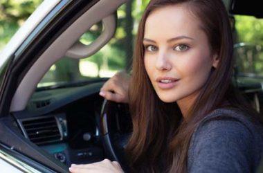 Assicurazione auto: cambiano i tempi del risarcimento