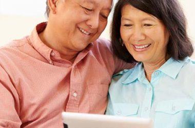 Assicurazione online: in Cina sono 330 milioni