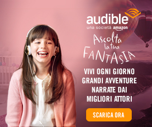audible family