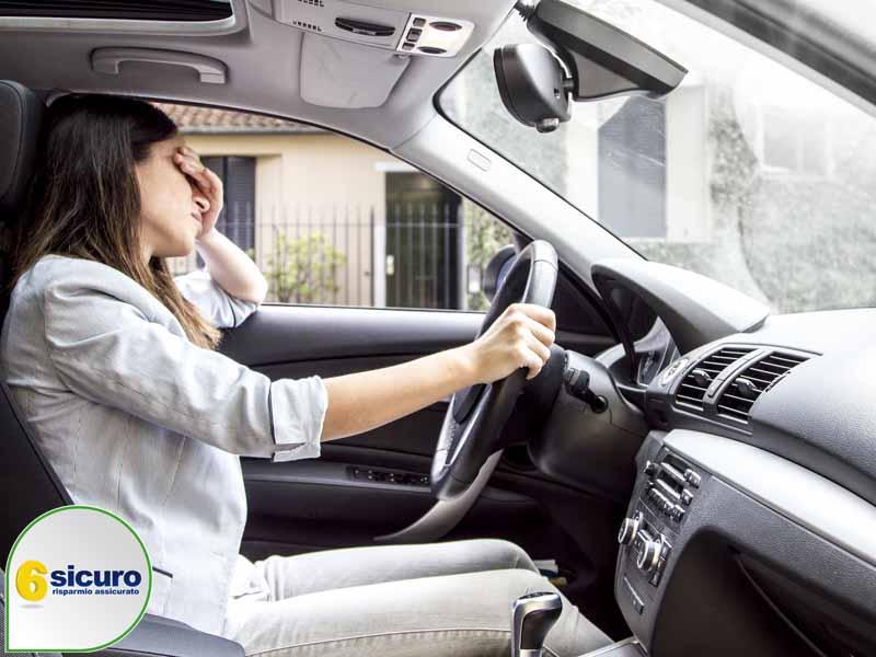 Ufficio Per Passaggio Di Proprietà Auto : Bollo auto non pagato: arriva la radiazione dufficio