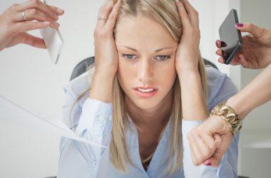 Burnout: cos'è, le cause e le conseguenze di questa sindrome