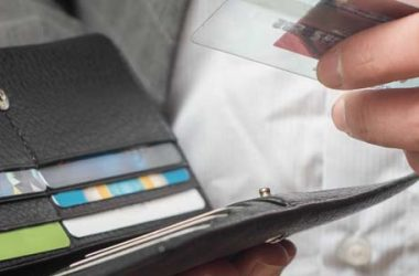 Carta di debito: cos'è, come si usa e la versione prepagata