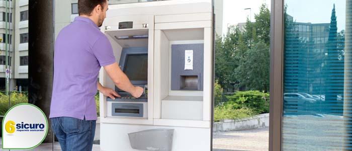 clienti banche italiane