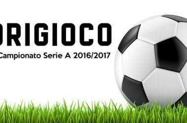 Fuorigioco: 6 considerazioni sulla undicesima giornata di Serie A