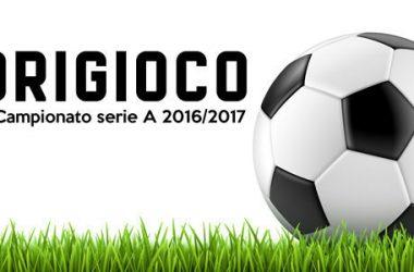 Fuorigioco: 6 considerazioni sulla ottava giornata di Serie A
