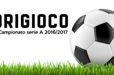Fuorigioco: 6 considerazioni sulla nona giornata di Serie A