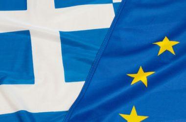 Grexit: torna il pericolo per l'Unione Europea