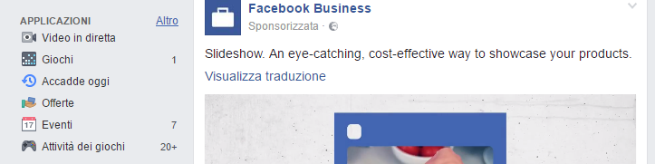 impostazioni privacy facebook 3