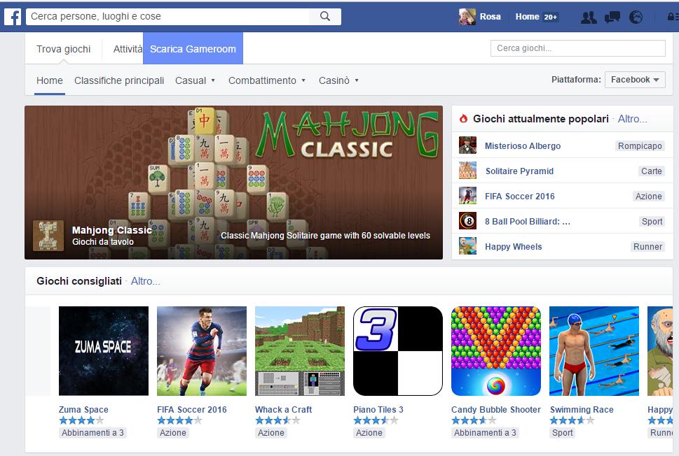 impostazioni privacy facebook 4
