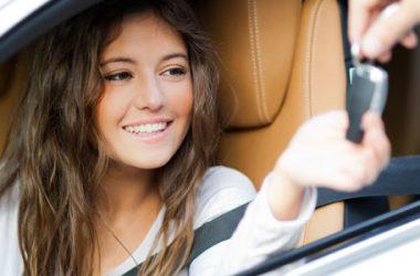 Incentivi auto ottobre: le offerte delle case automobilistiche