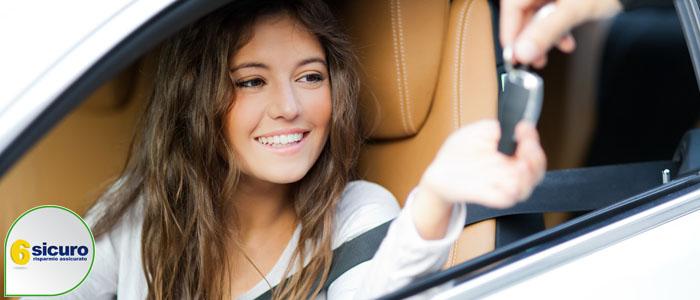 incentivi auto ottobre
