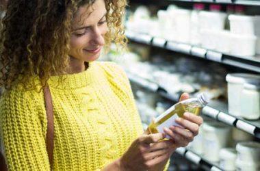 Oli a confronto in cucina: come scegliere l'olio migliore