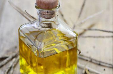 Olio di colza nell'alimentazione: fa bene o male?