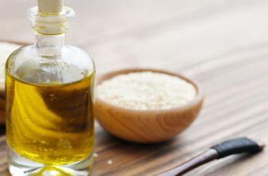 Olio di semi: proprietà, benefici e controindicazioni