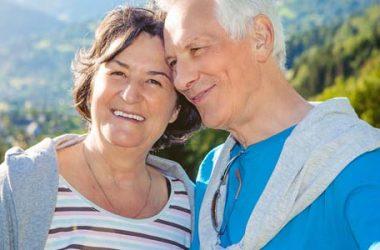 Pensione anticipata 2017: riguarderà 100.000 persone – novità pensioni