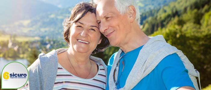 pensione anticipata 2017