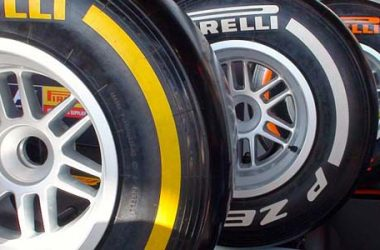 Pneumatici silenziosi Pirelli: la novità al Salone di Parigi
