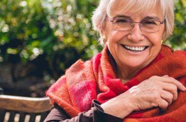 Quattordicesima più pesante del 30% – novità pensioni