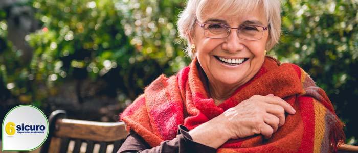 quattordicesima novità pensioni