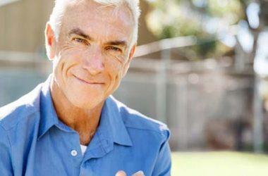 Quota 41: i vantaggi per i lavoratori precoci – novità pensioni