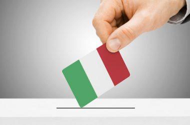 Referendum costituzionale: le obiezioni del no