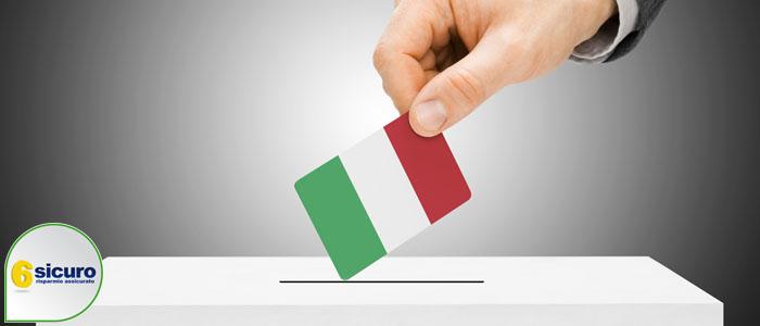 referendum costituzionale obiezioni del no