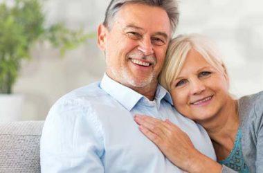 Riscatto del servizio militare ai fini pensionistici: come si ottiene
