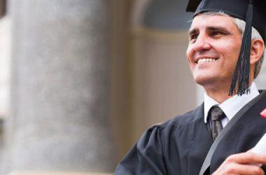 Riscatto anni di laurea ai fini pensionistici: conviene?